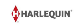 Harlequin Announces Diverse Voices Scholarship